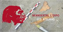 neandertal-lexpo-les-ateliers-0.png