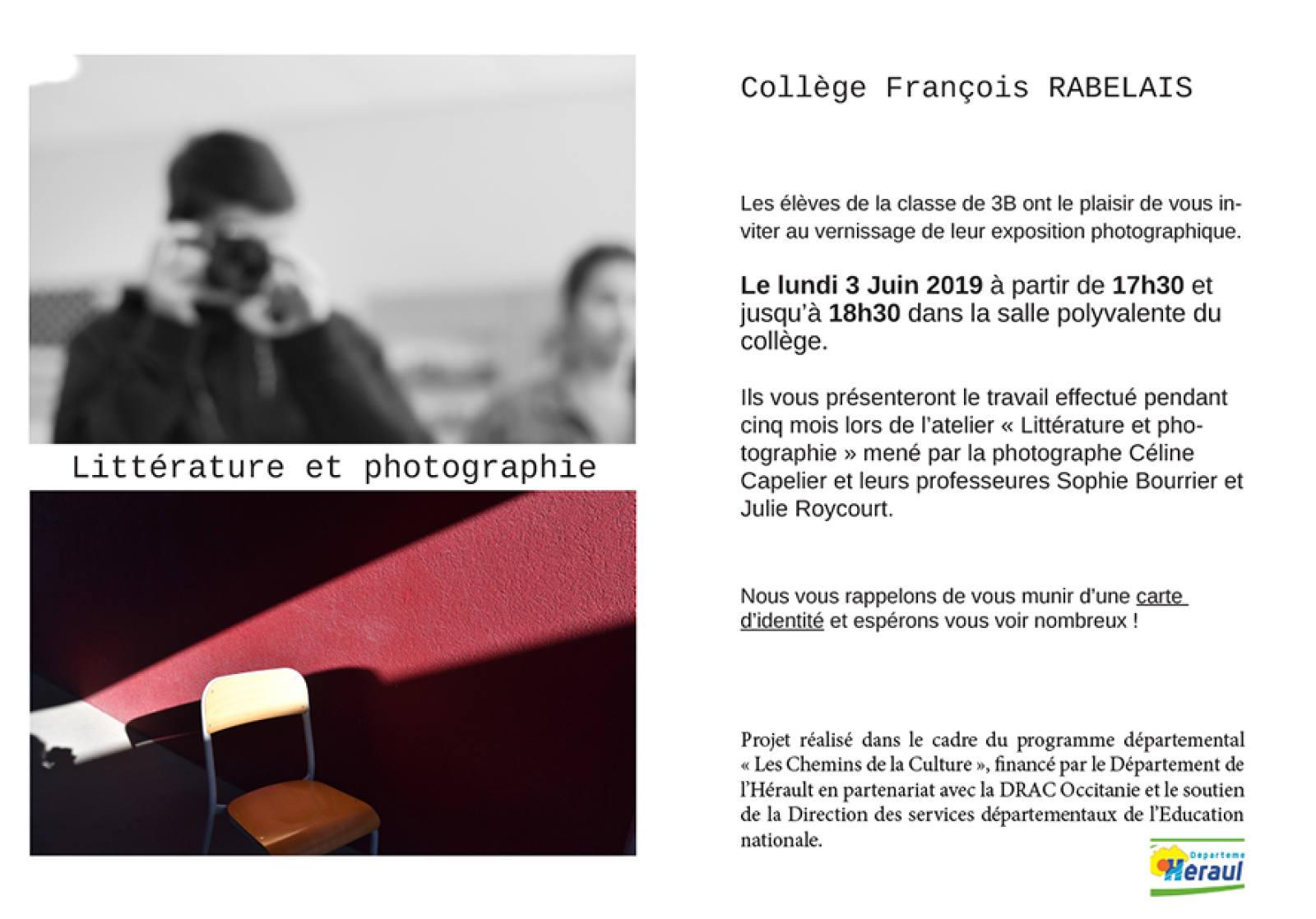 invitation-rabelais2.jpg